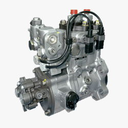 Mechanical Pump BOSCH / Code 0400******