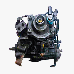 Mechanical Pump BOSCH / Code 0460******