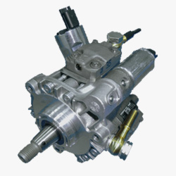Pump Common Rail VDO