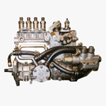 Mechanical pump ZEXEL